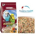 Budgies Premium 1kg - pokarm dla papużek falistych