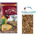 African Parakeet Loro Parque Mix 1kg - pokarm dla średnich afrykańskich papug (np. nierozłączki)
