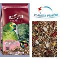 Amazone Parrot Loro Parque Mix 1kg - pokarm dla papug amazońskich