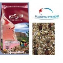 Australian Parrot Loro Parque Mix 1kg - pokarm dla papug australijskich