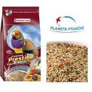 Tropical Finches Premium 800g - pokarm dla małych ptaków egzotycznych