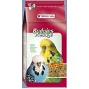 Budgies 1kg - pokarm dla papużek falistych