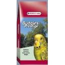 Budgies 20kg - pokarm dla papużek falistych