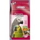 Parrots 3kg - pokarm dla dużych papug