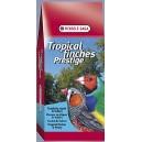 Tropical Finches 20kg - pokarm dla małych ptaków egzotycznych