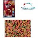 NutriBird P15 Tropical Maintenance 1kg - granulat dla dużych papug
