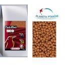 NutriBird Beo komplet 10kg - pokarm dla gwarków