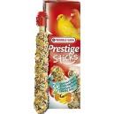 Prestige Sticks Canaries Exotic Fruit 60g - kolby owoce egzotyczne dla kanarków