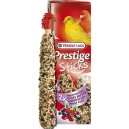 Prestige Sticks Canaries Forest Fruit 60g - kolby jagodowe dla kanarków