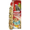 Prestige Sticks Parrots Exotic Fruit 140g - kolby z owocami egzotycznymi dla dużych papug