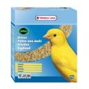 Orlux Eggfood Canaries yellow 5kg - pokarm jajeczny dla żółtych kanarków
