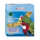 Orlux Eggfood Large Parakeets and Parrots 4kg - pokarm jajeczny dla średnich i dużych papug