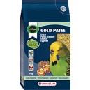 Orlux Gold Patee Small Parakeets 250g - pokarm jajeczny dla papużek