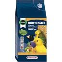 Orlux Frutti Patee 250g - pokarm owocowy na kondycję dla małych ptaków