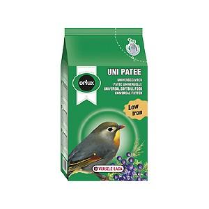 Orlux Uni Patee 1kg - pokarm dla miękojadów