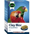 Clay Bloc Amazon River 550g - kostka gliniana dla papug