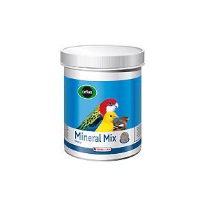 Mineral Mix 1350g - mieszanka minerałów dla ptaków