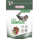 Cuni Complete 1.75kg - ekstrudat dla królików miniaturowych