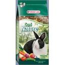 Cuni Nature 2,5kg - pokarm dla królików miniaturowych