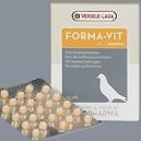 Forma-vit z L-kartyniną 50 pigułek