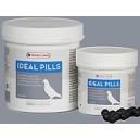 Ideal Pills - Pigułki zdrowia 500 pigułek