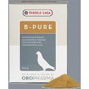 B-pure - witaminizowane drożdże piwne 500g