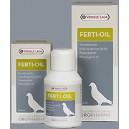 Ferti-oil, olejek z kiełków pszenicy na rozpłód 250ml