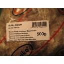 Quiko Wyściółka do gniazd - kokos, sizal, juta, bawełna, 500g