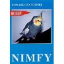 Poradnik - Nimfy