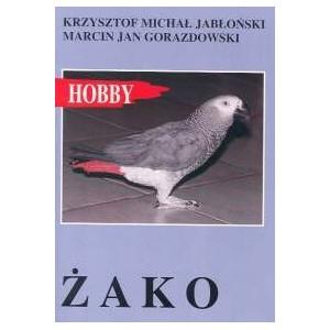 Poradnik - Żako