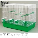 Klatka Messi kolor P242