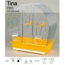 Klatka  Tina ocynk P021
