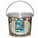 Nestor pokarm dla dużych papug 3l (1,35 kg)