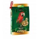 Nestor pokarm dla dużych papug Premium 1400ml (680g)