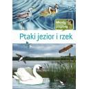 Ptaki jezior i rzek