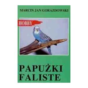 Poradnik - Papużki faliste