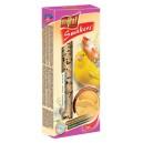 Vitapol Smakers - kolby dla kanarka biszkoptowe