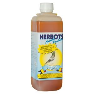 4 Olien Herbots