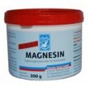 Magnesin