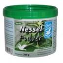 Nesselpulver - pokrzywa w proszku