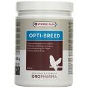 Opti-breed 500g