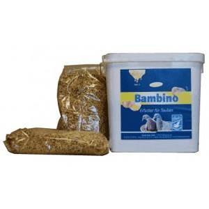 Bambino (pasza jajeczna) 5kg