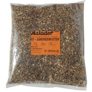 FIT Samereien (mieszanka nasion) 2,5kg