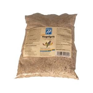 Vogelgrit (Gryt o zapachu waniliowym) 1kg
