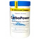 Dr. Brockamp CarboPower 500g