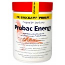Dr. Brockamp Probac Energy 500g