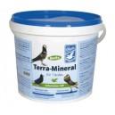 Terra-Mineral 1kg