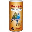 Klaus Pico Bird C-P-M 400g