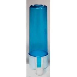 Poidełko 100ml niebieskie