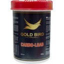 Gold Bird Carbo-Load 650g